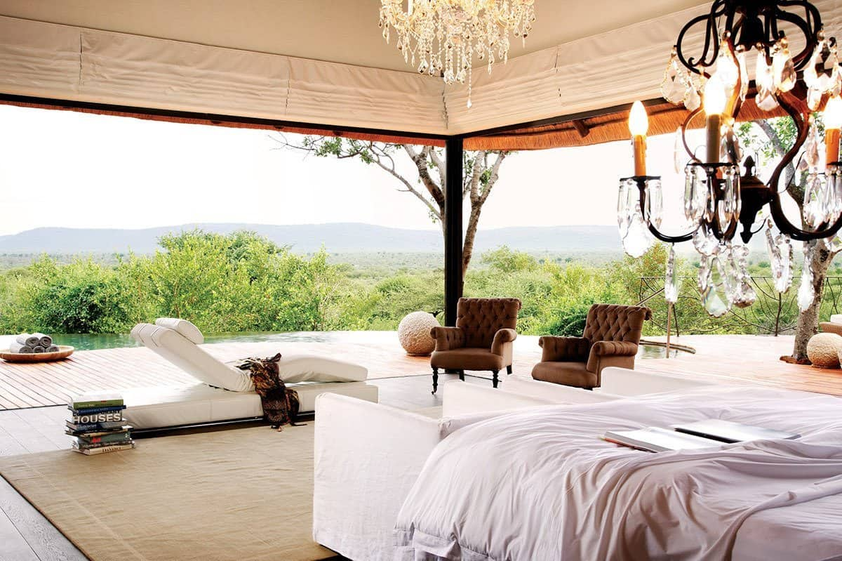 Molori Safari Lodge-South Africa-12-1 Kindesign