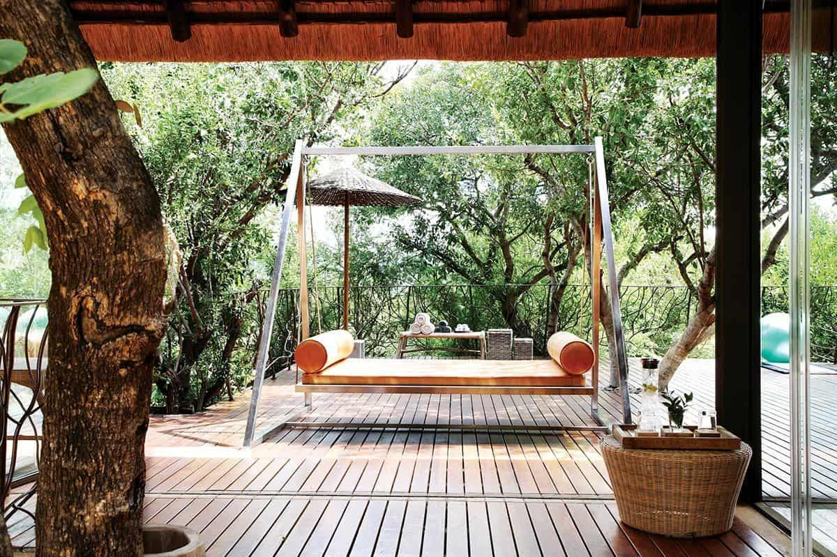 Molori Safari Lodge-South Africa-19-1 Kindesign