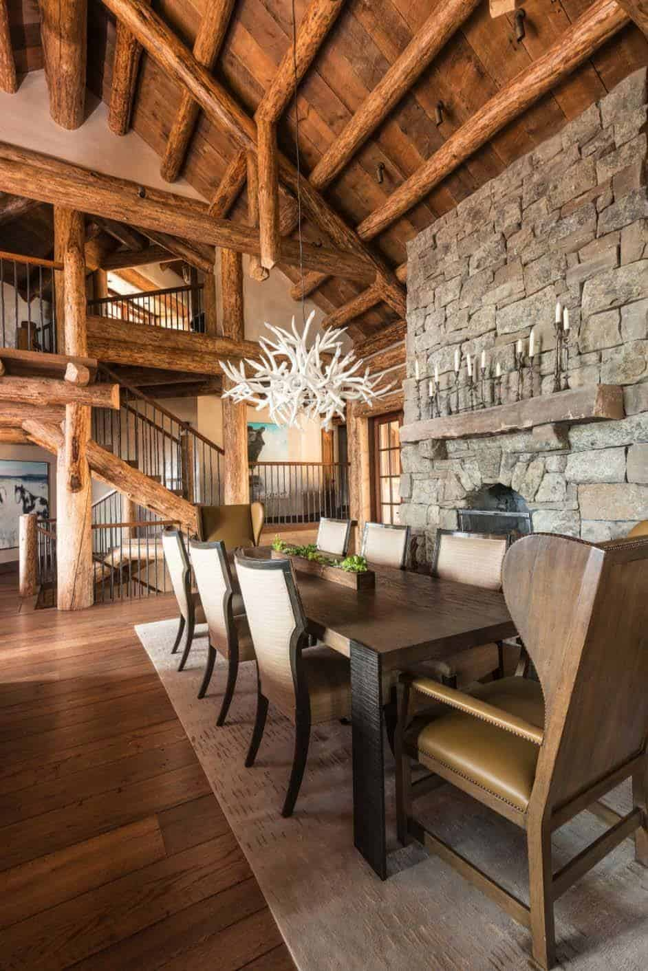 Rustic Mountain Home-Pearson Design Group-08-1 Kindesign