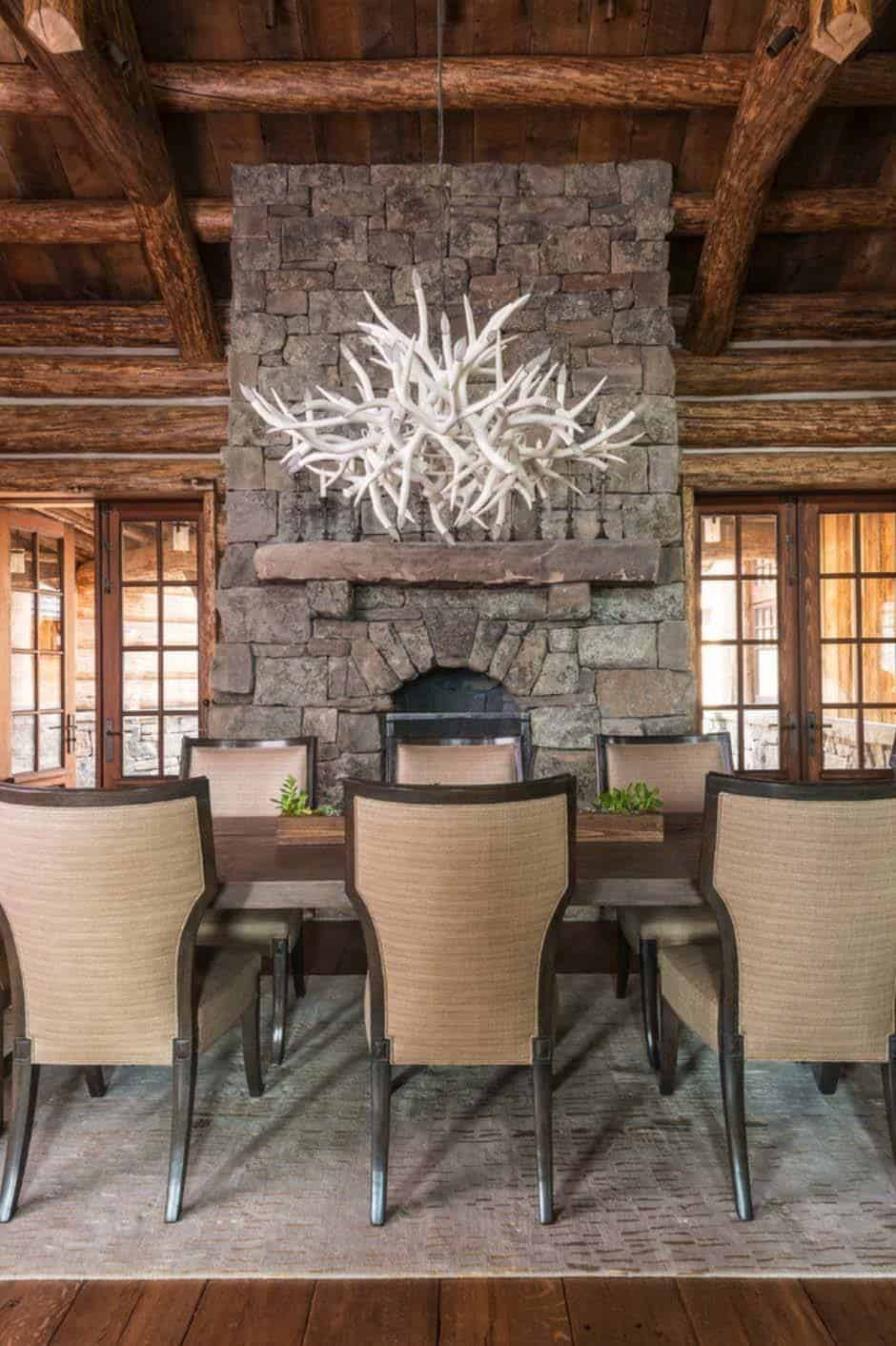 Rustic Mountain Home-Pearson Design Group-09-1 Kindesign