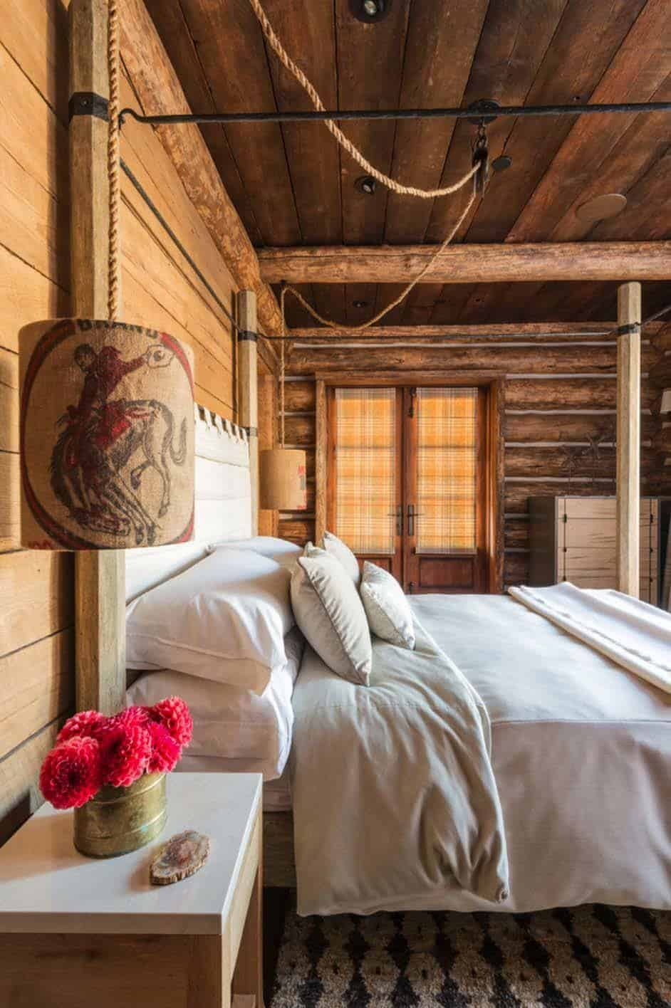 Rustic Mountain Home-Pearson Design Group-13-1 Kindesign