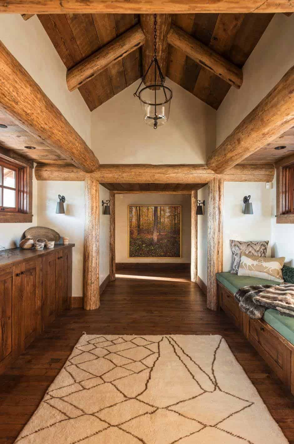 Rustic Mountain Home-Pearson Design Group-15-1 Kindesign
