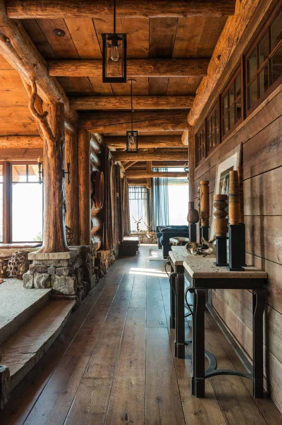Rustic Mountain Home-Pearson Design Group-19-1 Kindesign