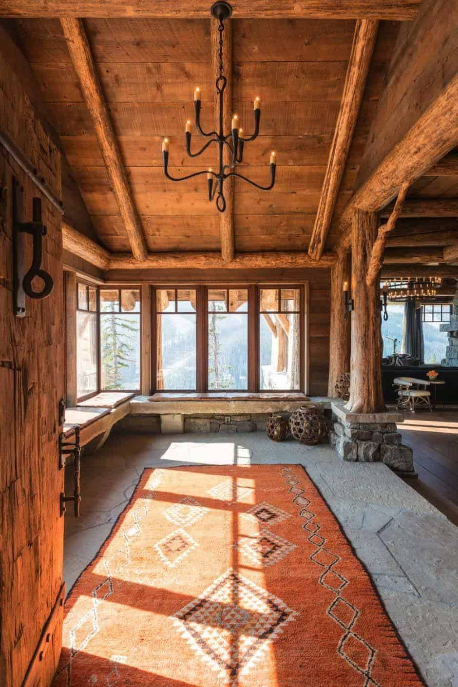 Rustic Mountain Home-Pearson Design Group-20-1 Kindesign