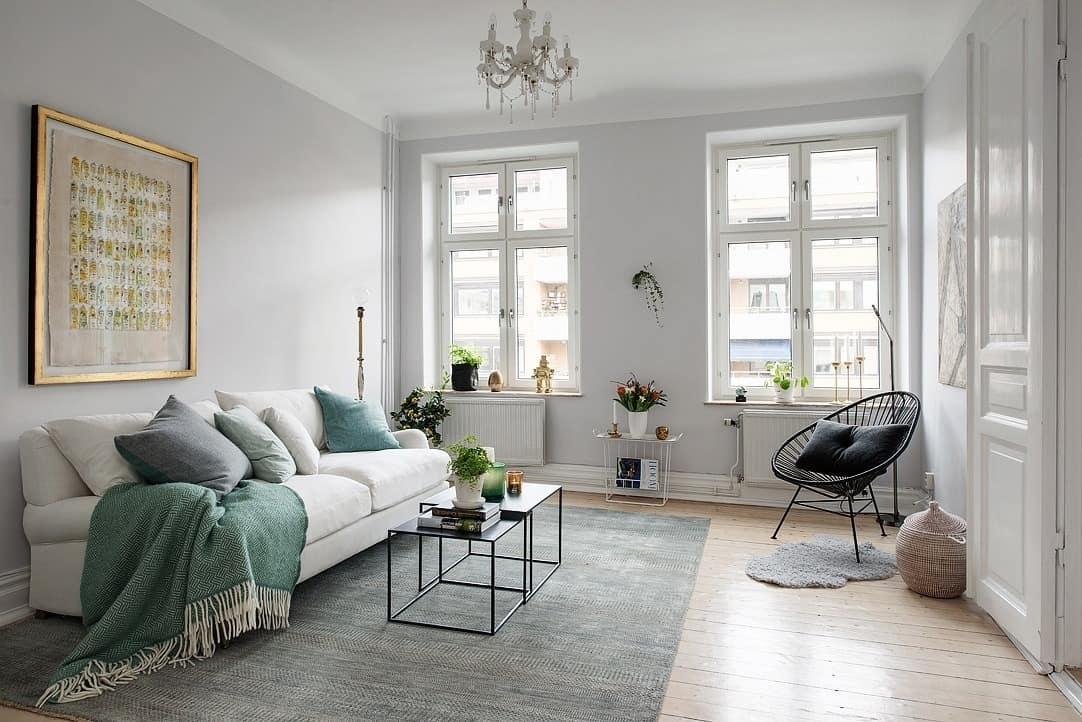 Scandinavian Apartment Interior-07-1 Kindesign