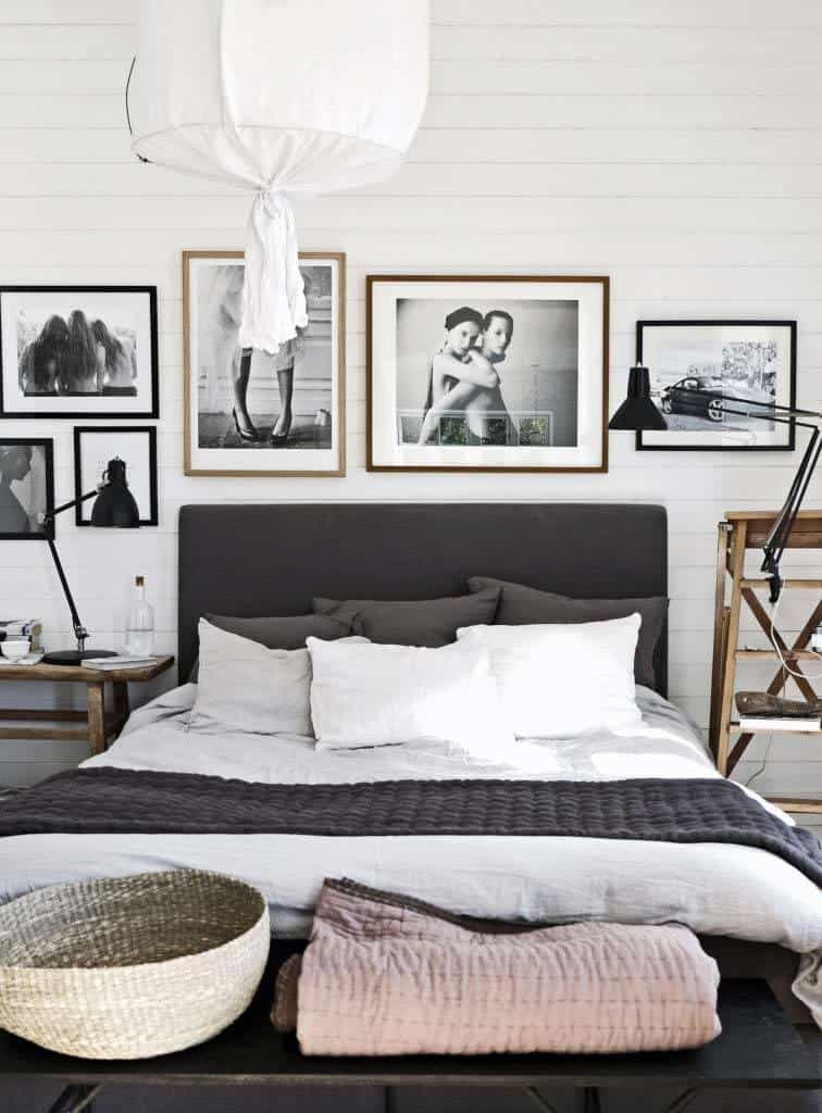 Scandinavian Bedroom Ideas-02-1 Kindesign