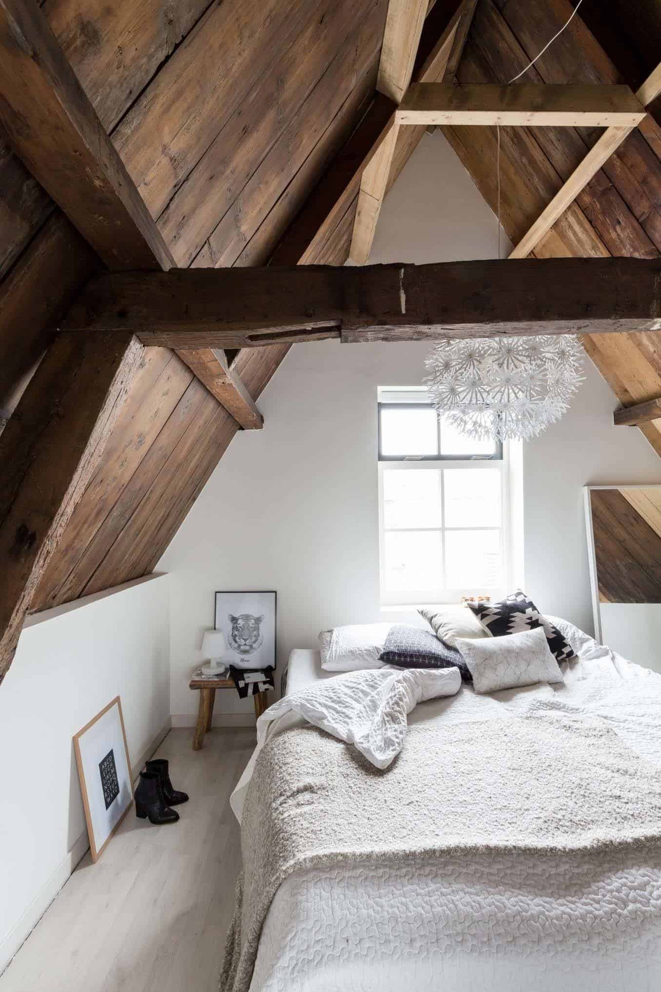 Scandinavian Bedroom Ideas-07-1 Kindesign