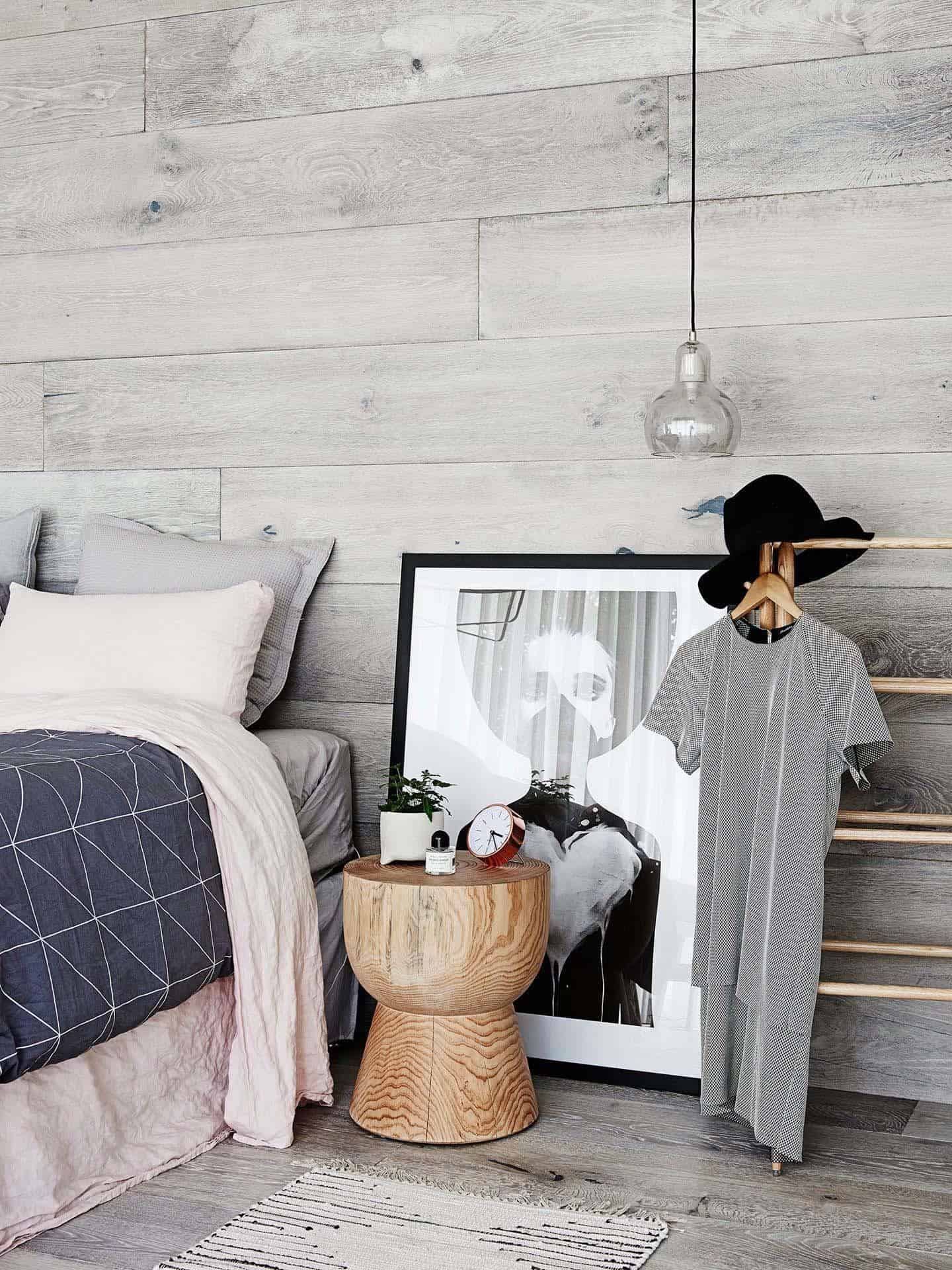 Scandinavian Bedroom Ideas-35-1 Kindesign