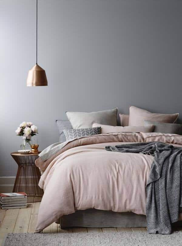 Scandinavian Bedroom Ideas-36-1 Kindesign
