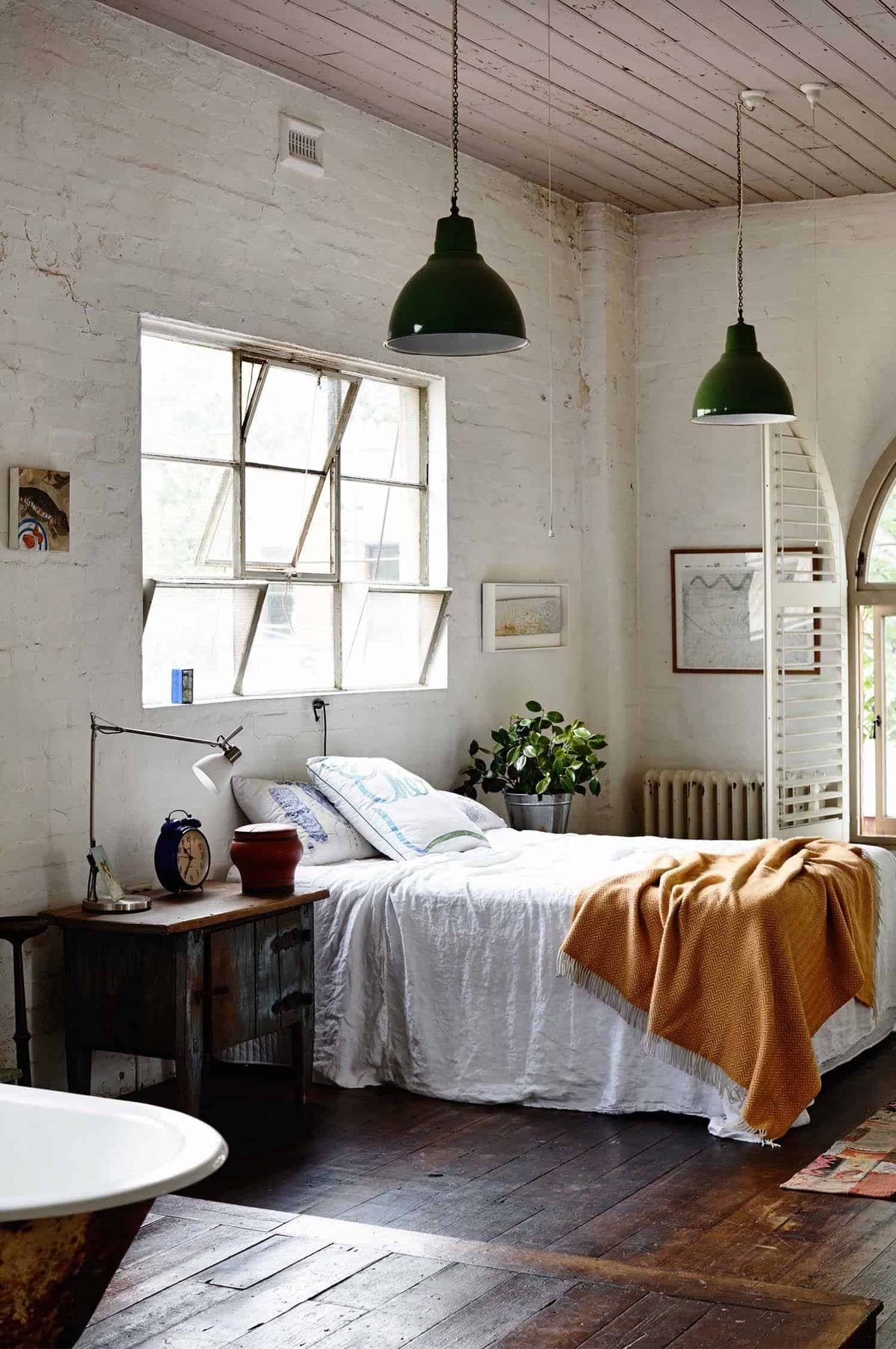 Scandinavian Bedroom Ideas-44-1 Kindesign