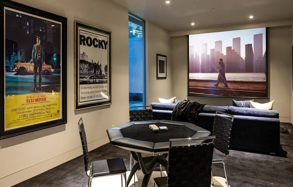 Stylish Contemporary Residence-15-1 Kindesign