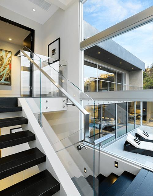 Stylish Contemporary Residence-20-1 Kindesign