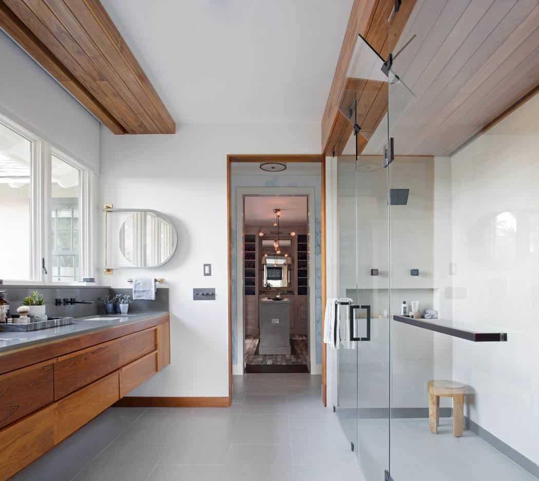 Waterfront Home-Rethink Design Studio-21-1 Kindesign