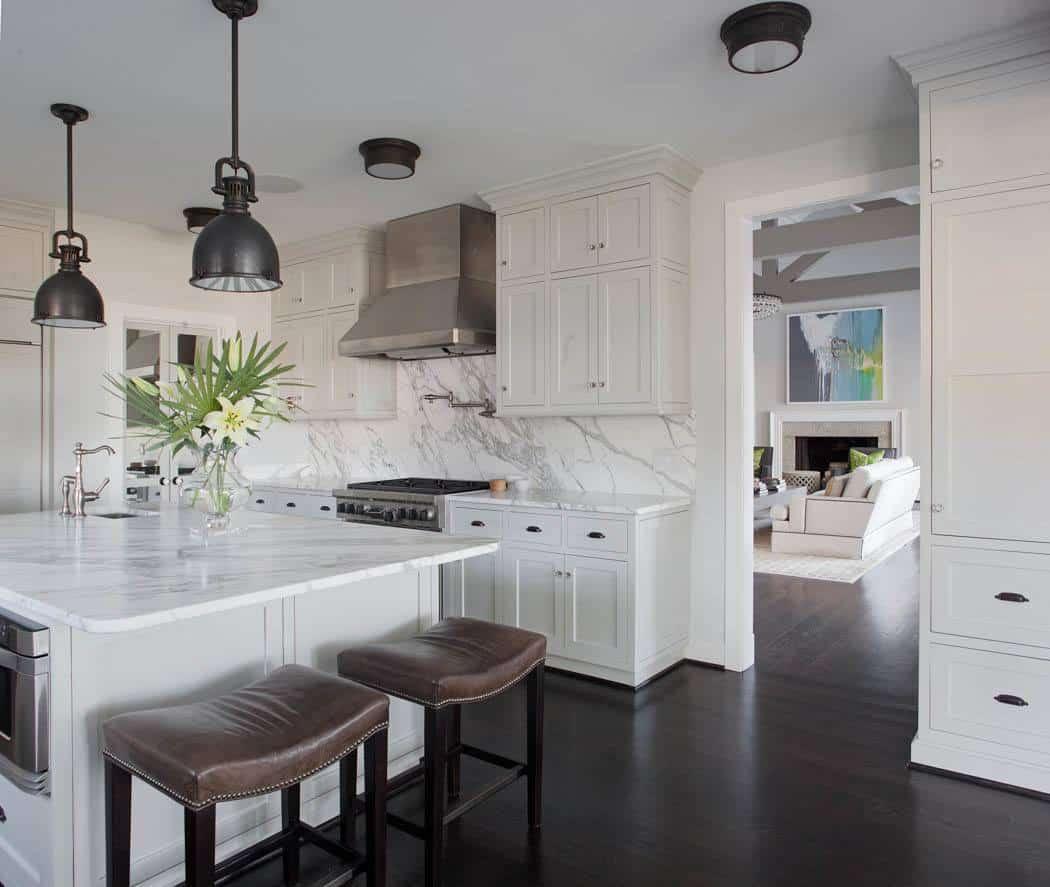 Waterfront Home-Rethink Design Studio-23-1 Kindesign