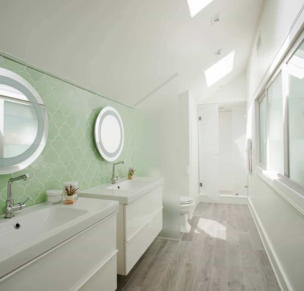 Waterfront Home-Rethink Design Studio-28-1 Kindesign