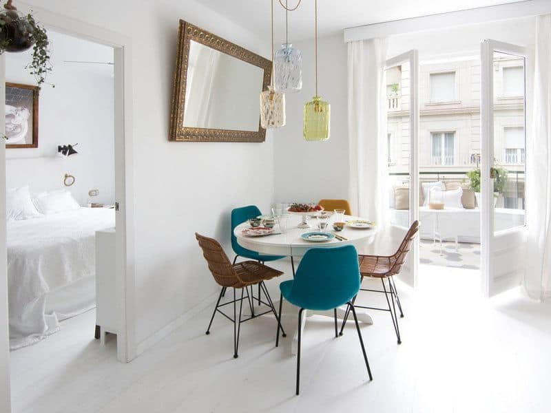 White Apartment Interiors-03-1 Kindesign