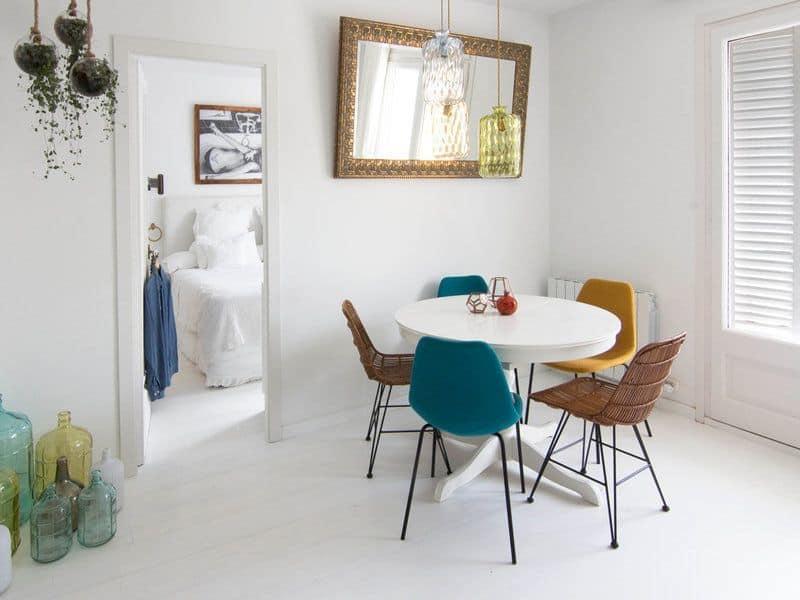 White Apartment Interiors-04-1 Kindesign