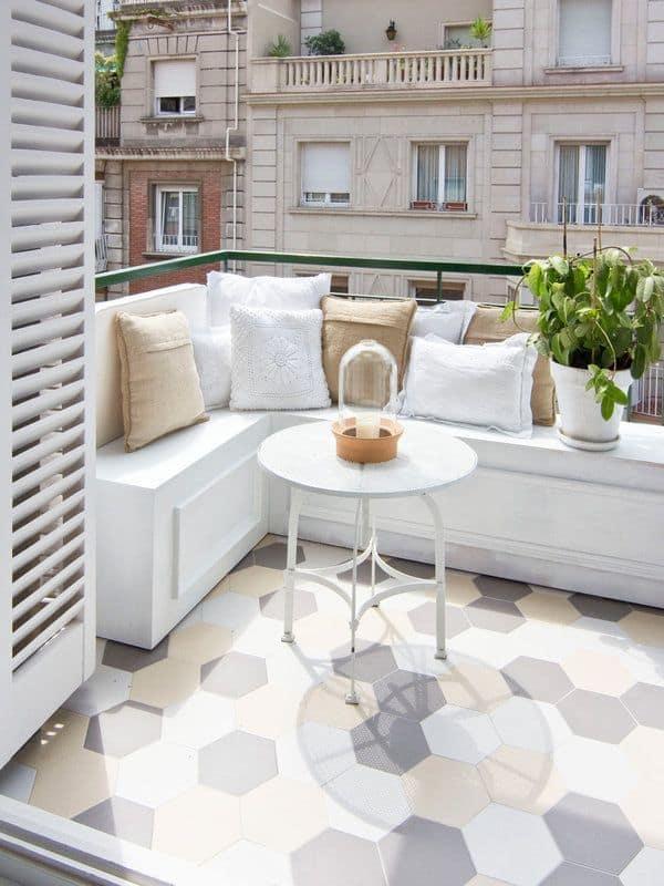 White Apartment Interiors-10-1 Kindesign