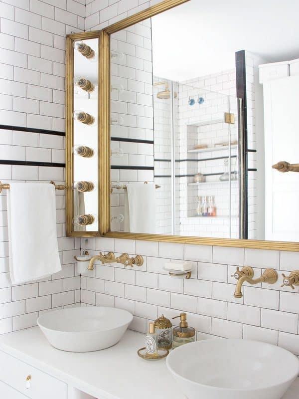 White Apartment Interiors-13-1 Kindesign