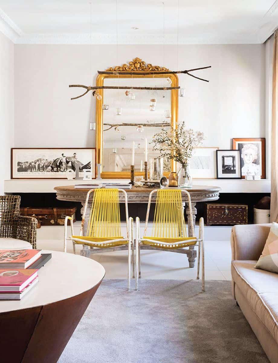 Apartment-Interior-Madrid-01-1 Kindesign