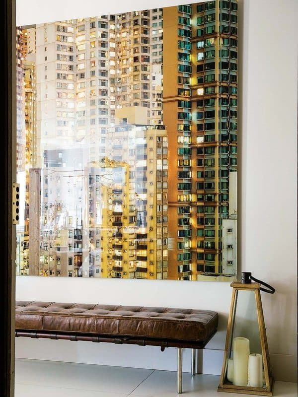 Apartment-Interior-Madrid-02-1 Kindesign