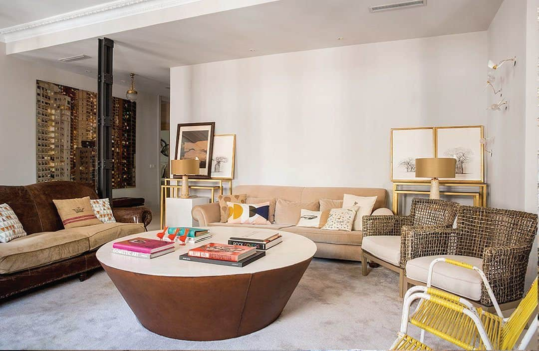 Apartment-Interior-Madrid-03-1 Kindesign