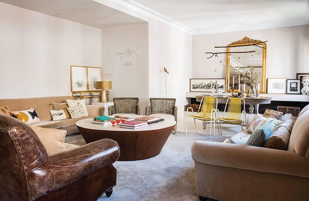 Apartment-Interior-Madrid-04-1 Kindesign