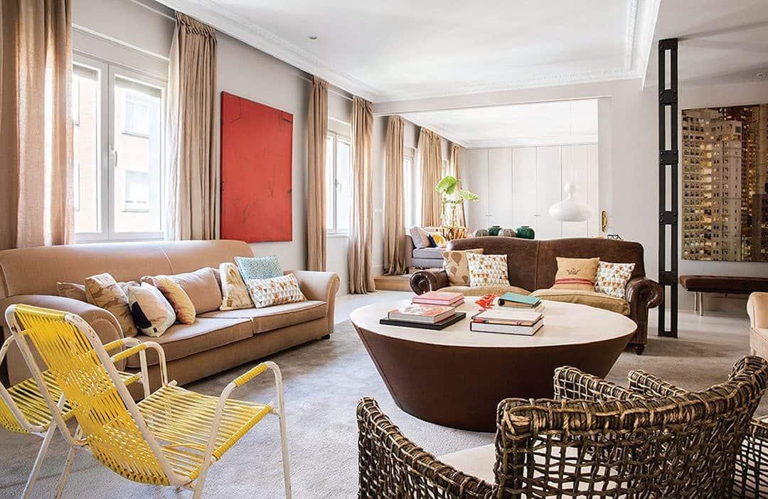 Apartment-Interior-Madrid-05-1 Kindesign