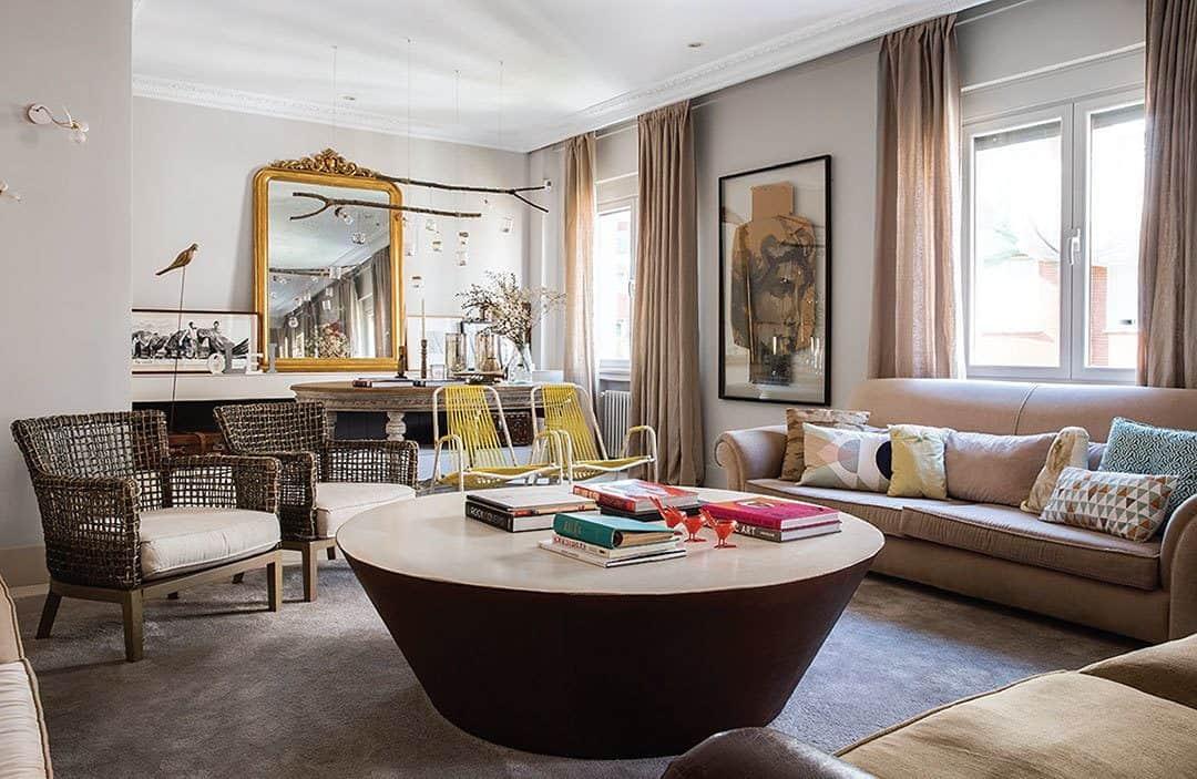 Apartment-Interior-Madrid-06-1 Kindesign
