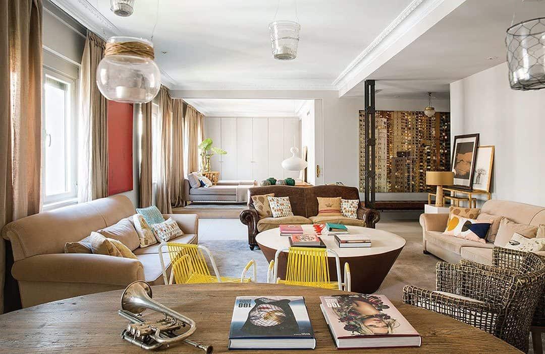 Apartment-Interior-Madrid-07-1 Kindesign