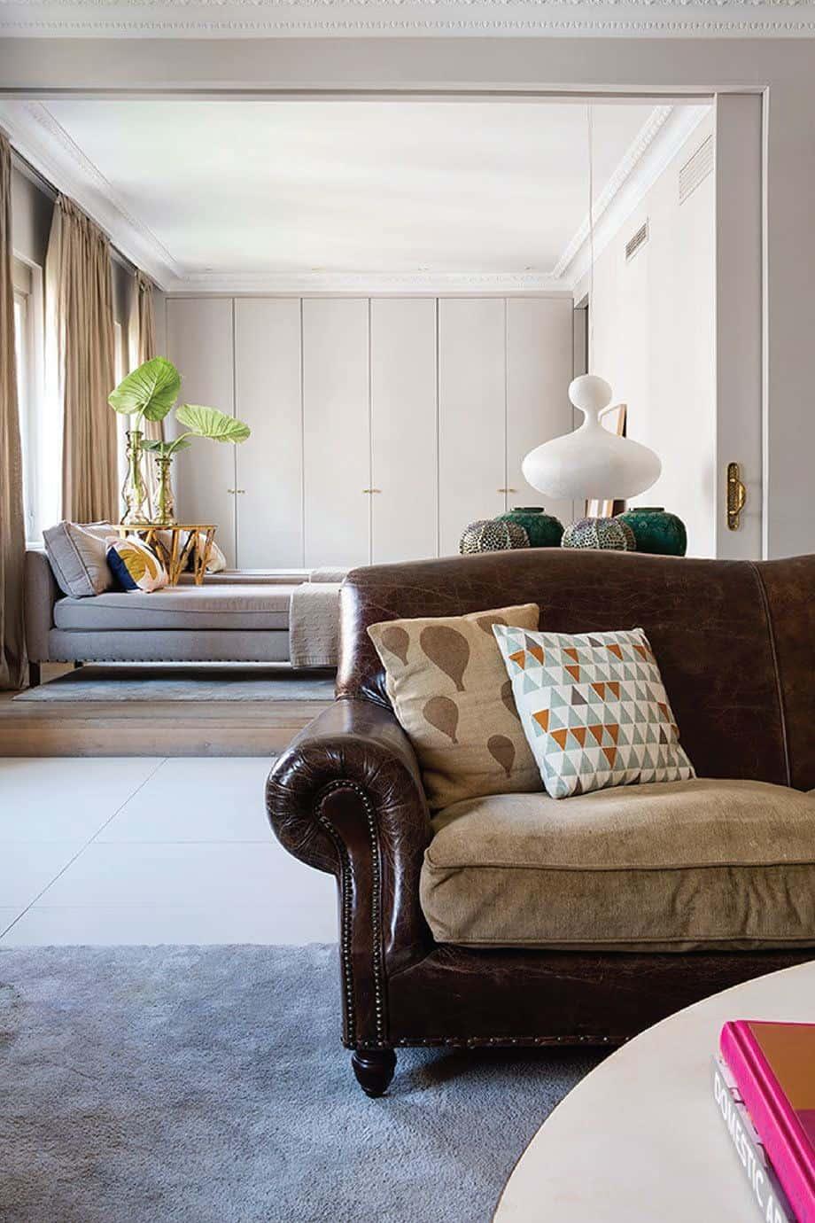 Apartment-Interior-Madrid-08-1 Kindesign