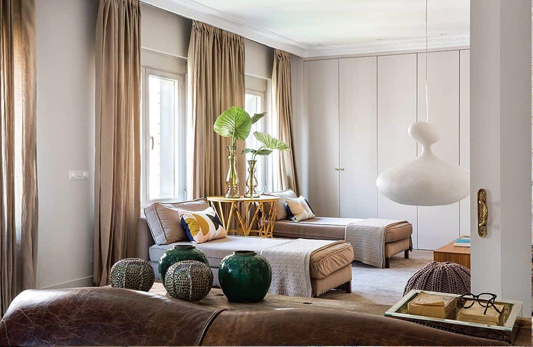 Apartment-Interior-Madrid-09-1 Kindesign