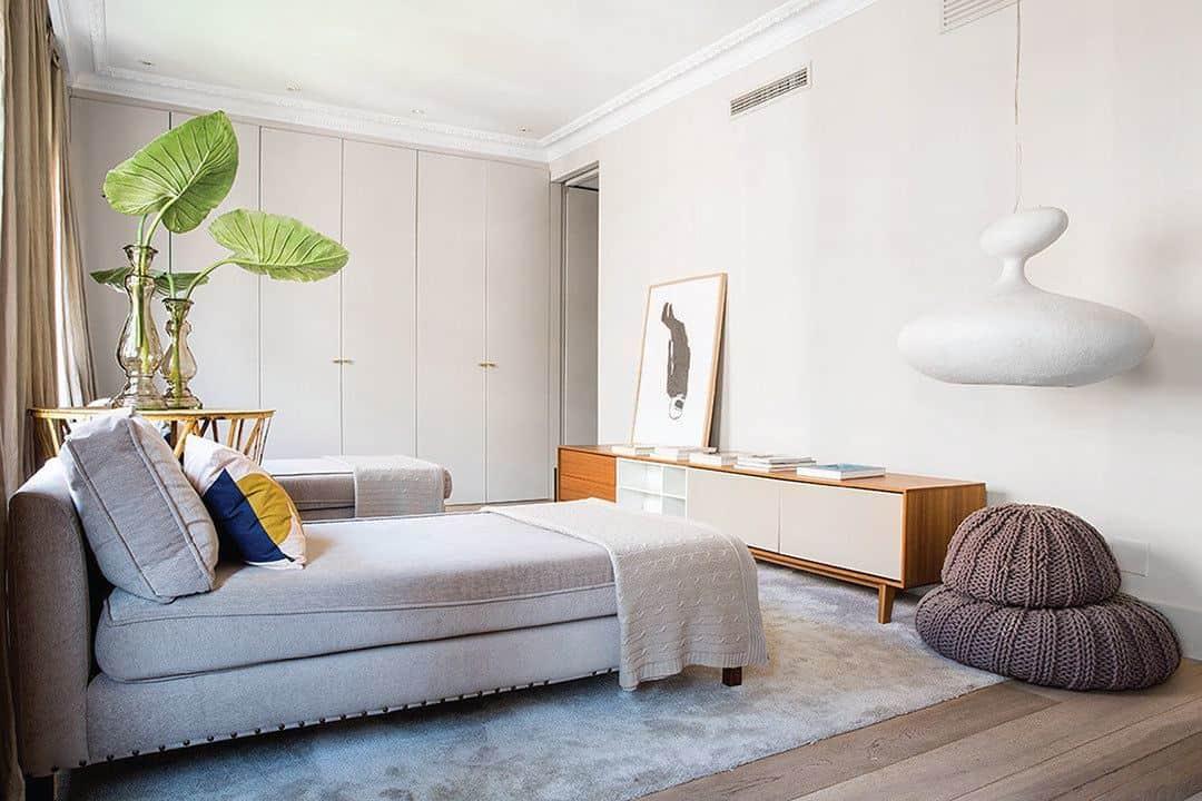Apartment-Interior-Madrid-10-1 Kindesign