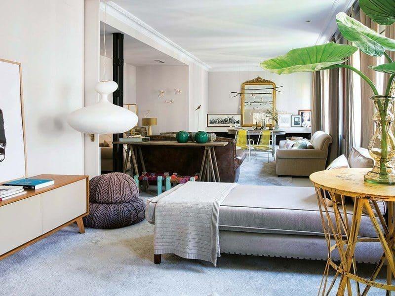 Apartment-Interior-Madrid-11-1 Kindesign