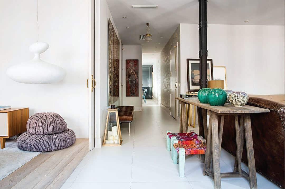 Apartment-Interior-Madrid-12-1 Kindesign