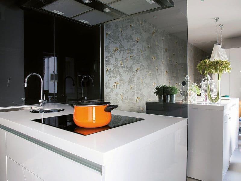 Apartment-Interior-Madrid-13-1 Kindesign