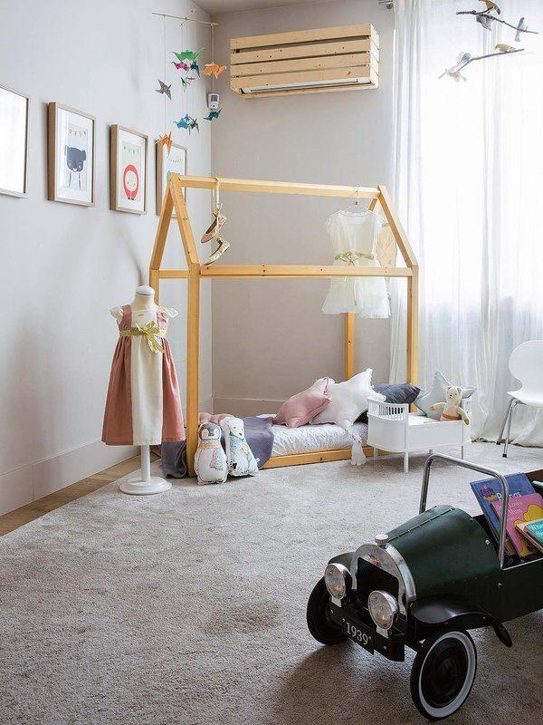 Apartment-Interior-Madrid-15-1 Kindesign