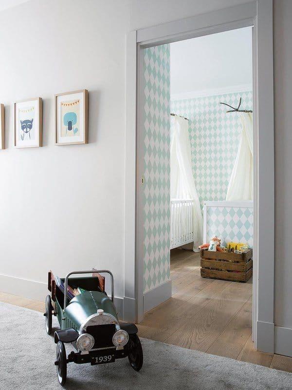 Apartment-Interior-Madrid-16-1 Kindesign
