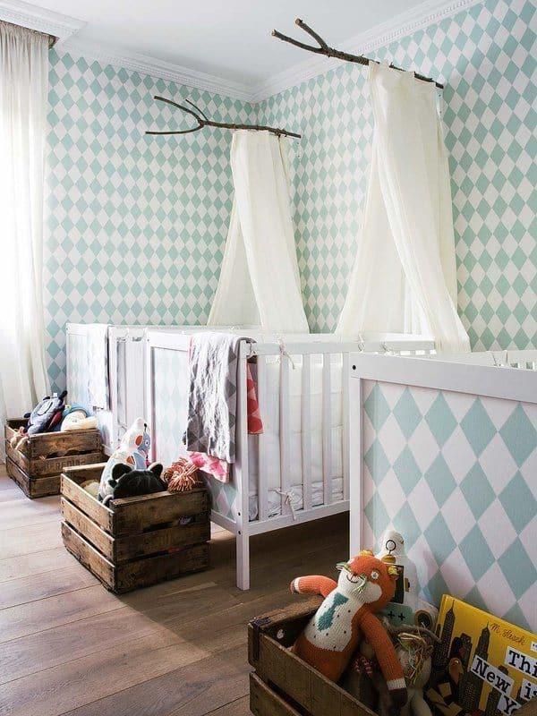 Apartment-Interior-Madrid-17-1 Kindesign