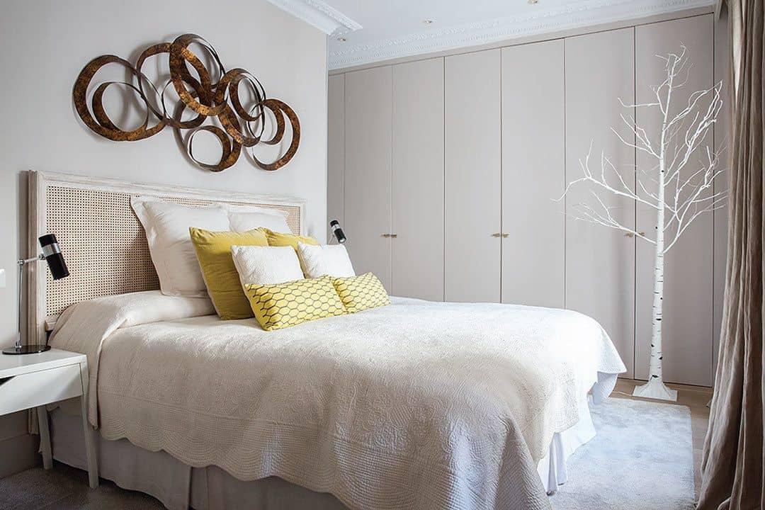 Apartment-Interior-Madrid-20-1 Kindesign