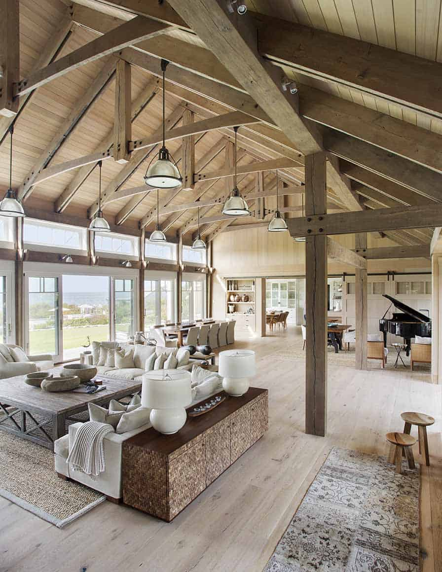 Beach-Barn-House-02-1-Kindesign