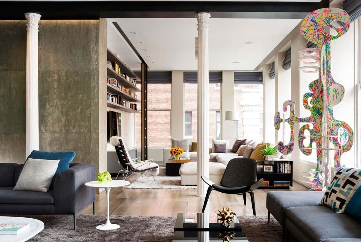 Bond Street Loft-Axis Mundi-02-1 Kindesign