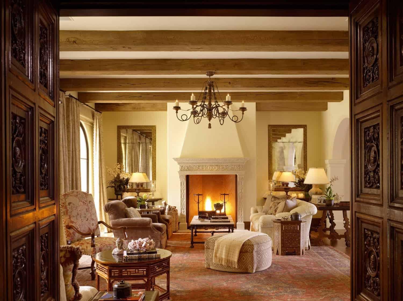 Carmel-Valley-Residence-Tucker-Marks-03-1 Kindesign