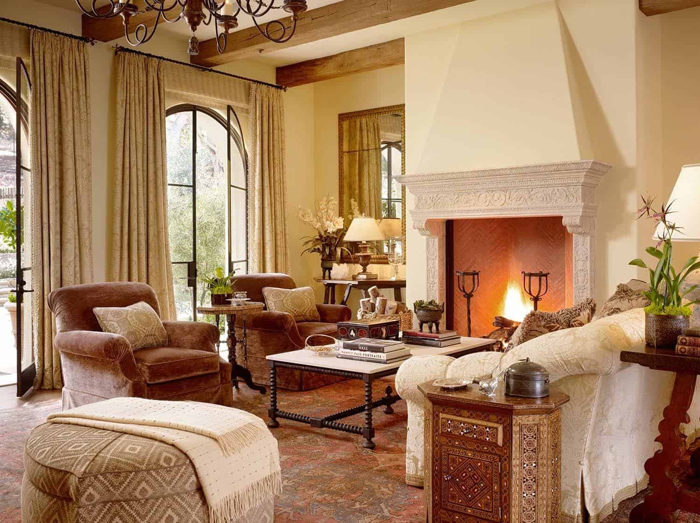 Carmel-Valley-Residence-Tucker-Marks-04-1 Kindesign