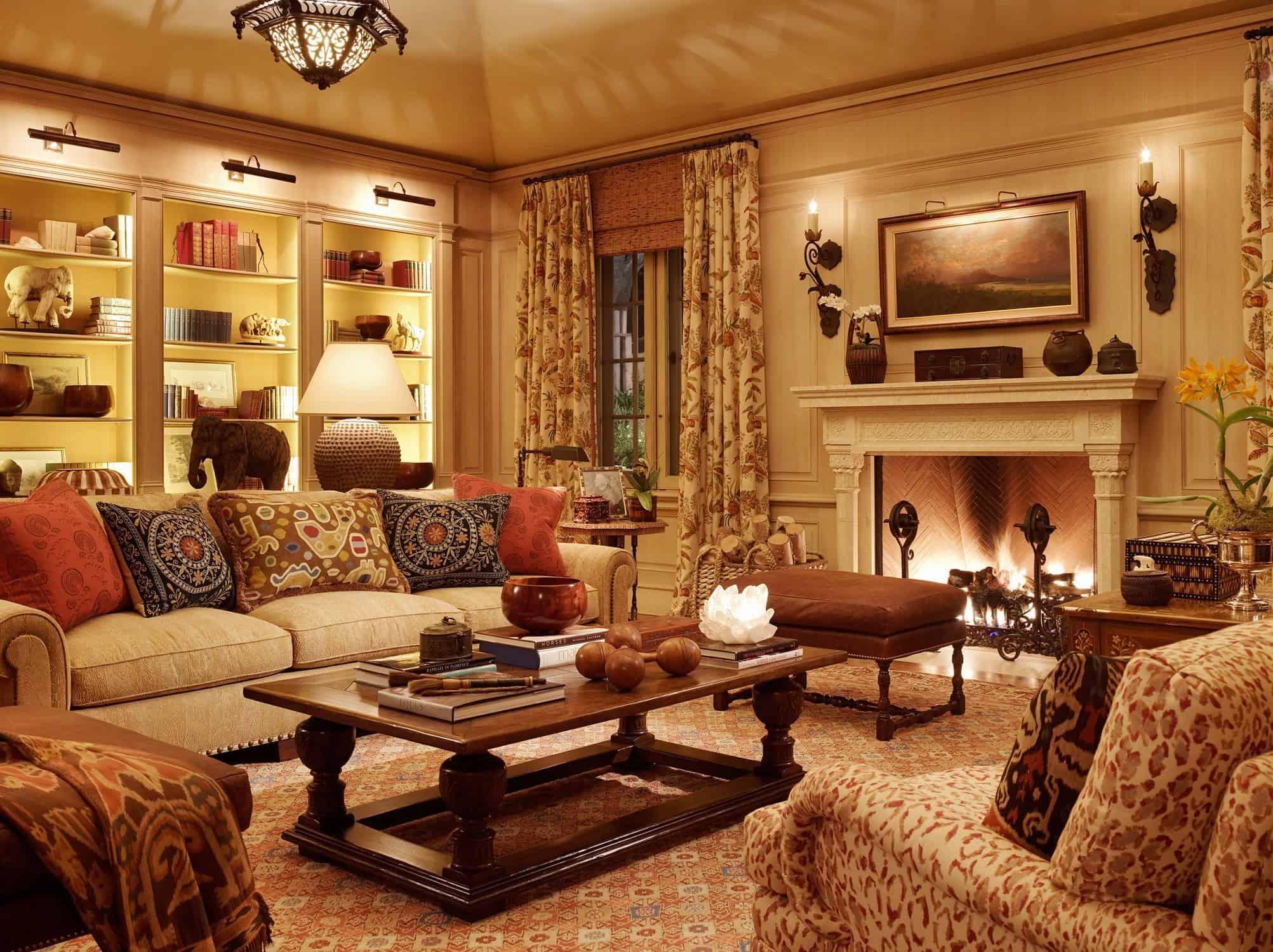 Carmel-Valley-Residence-Tucker-Marks-07-1 Kindesign