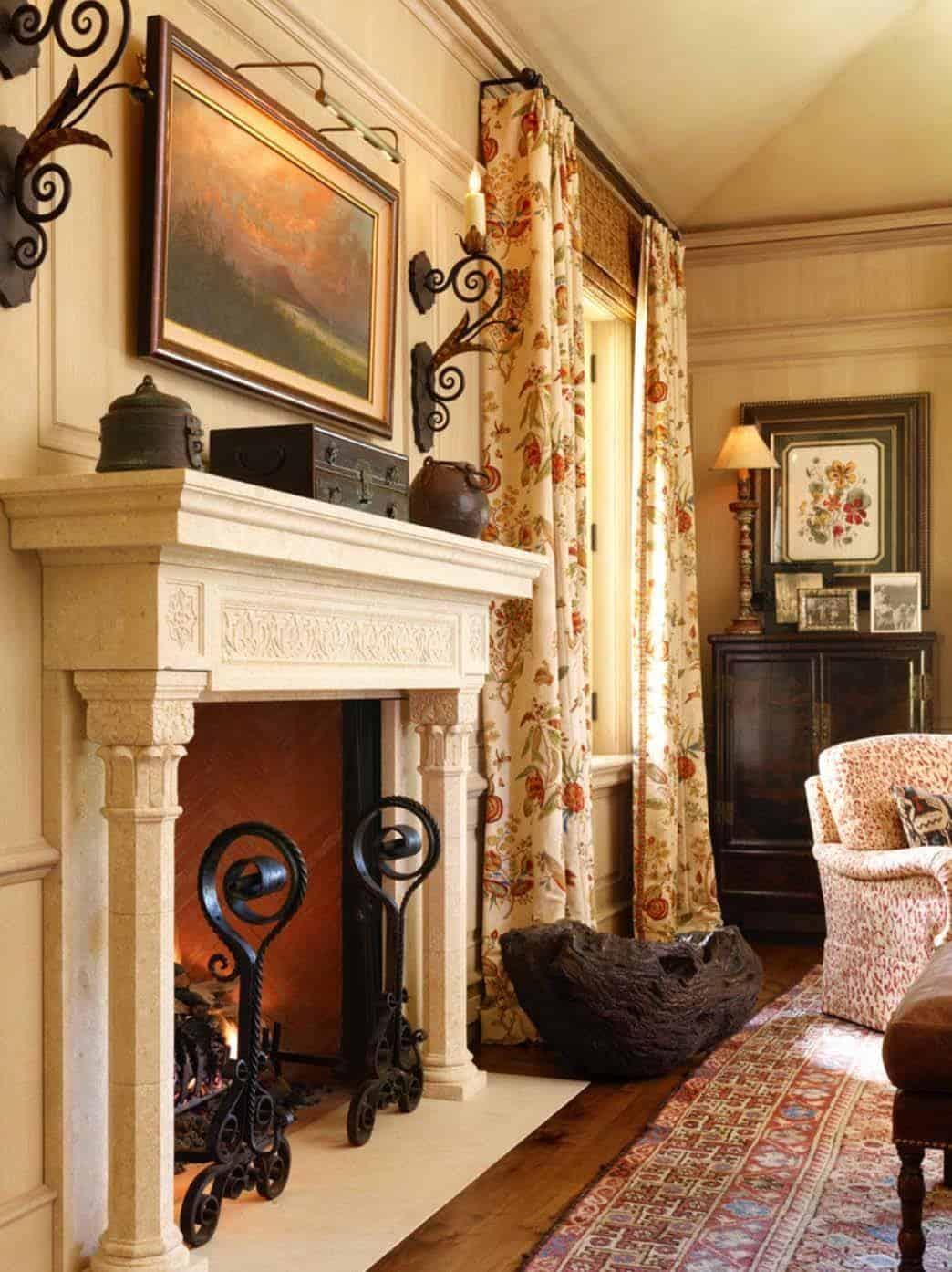 Carmel-Valley-Residence-Tucker-Marks-08-1 Kindesign