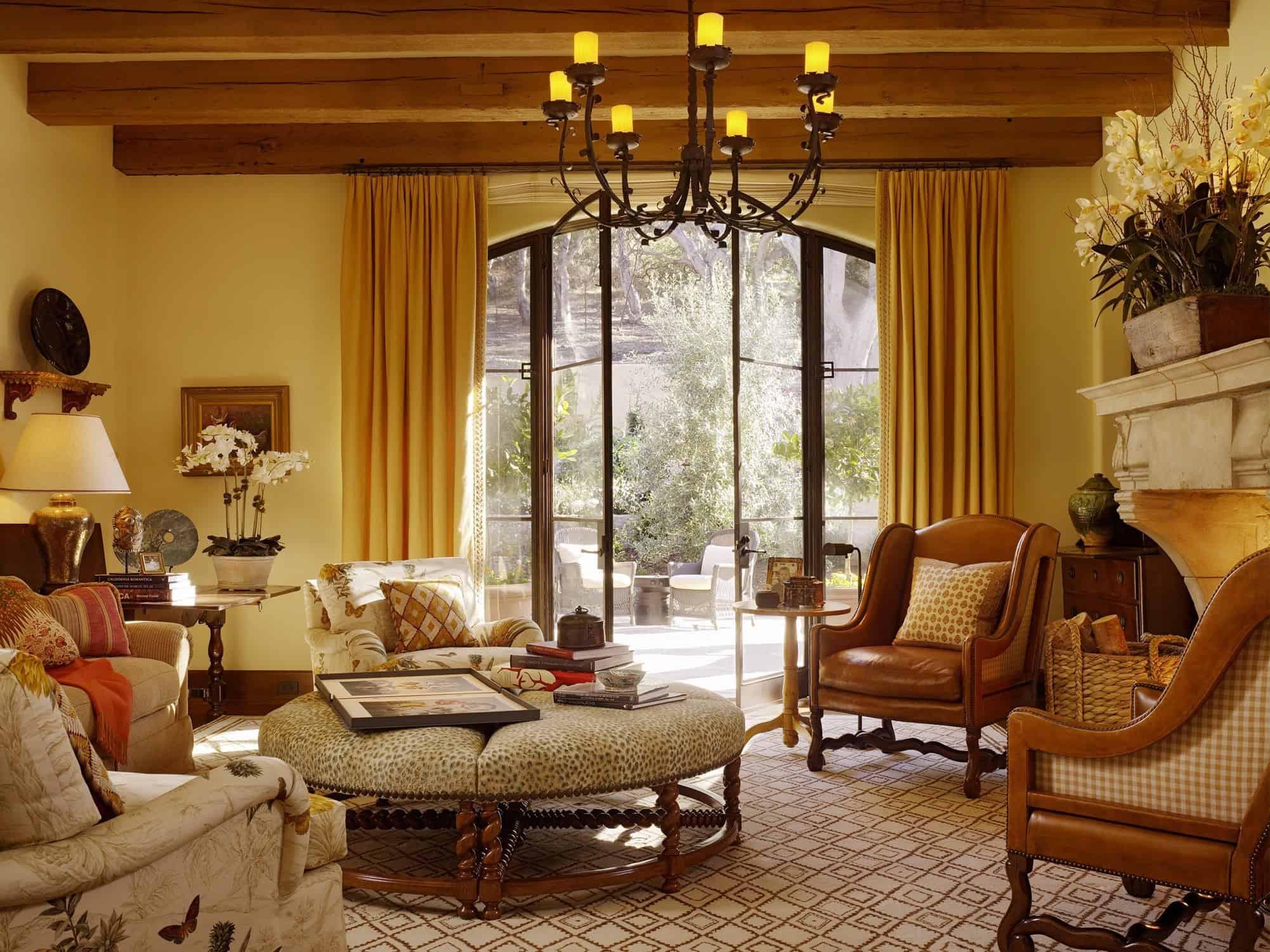 Carmel-Valley-Residence-Tucker-Marks-09-1 Kindesign