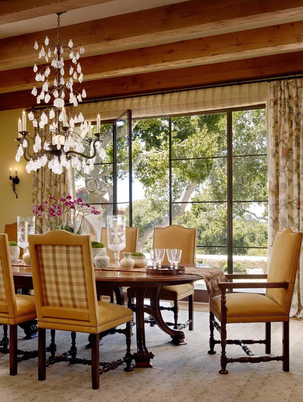 Carmel-Valley-Residence-Tucker-Marks-10-1 Kindesign