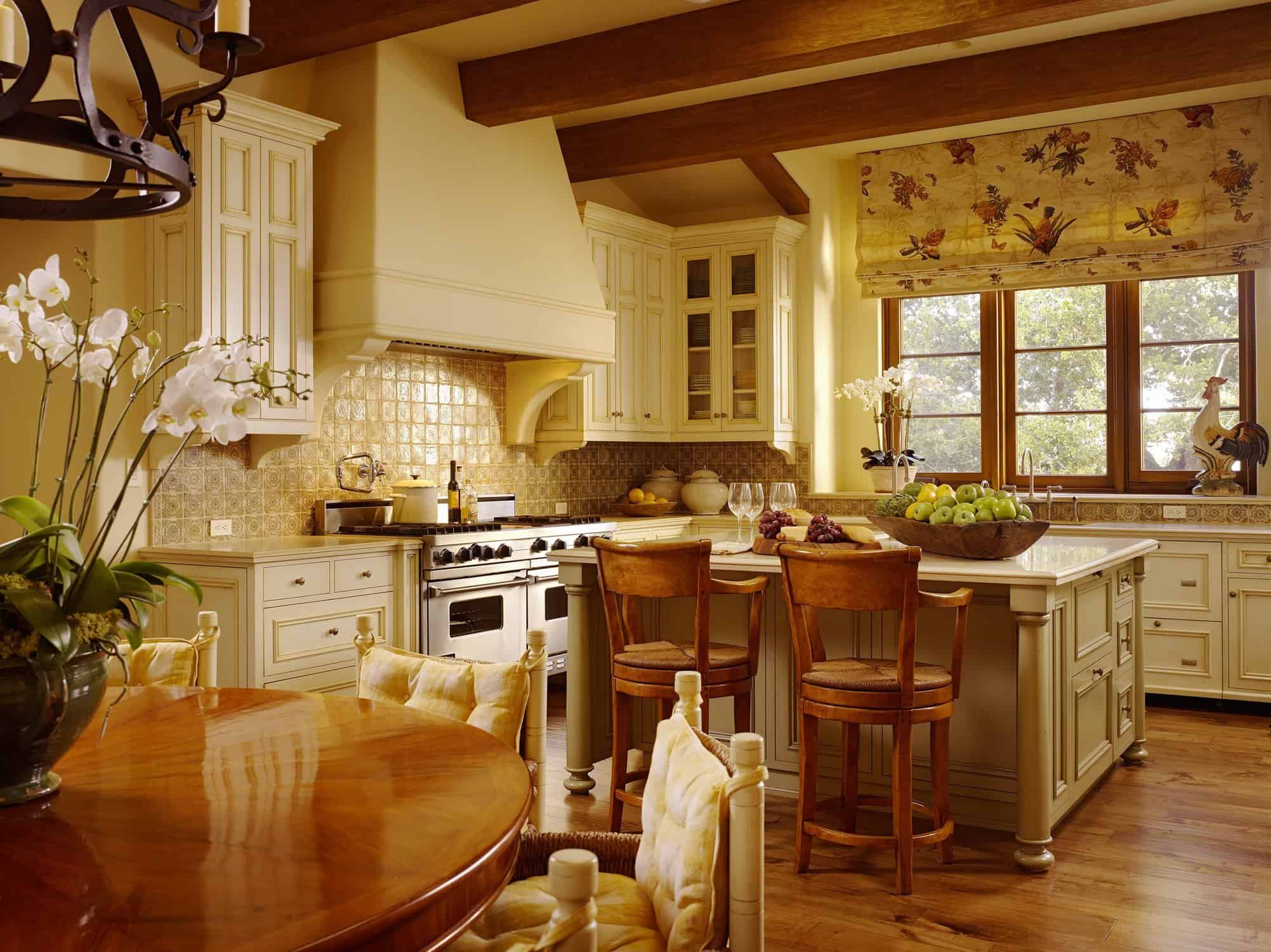 Carmel-Valley-Residence-Tucker-Marks-12-1 Kindesign