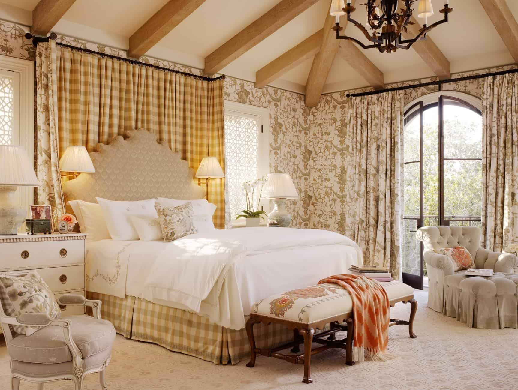 Carmel-Valley-Residence-Tucker-Marks-16-1 Kindesign